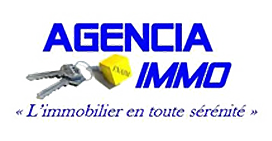 Agencia immo vente appartement studio maison marseille for Agencia immobilier